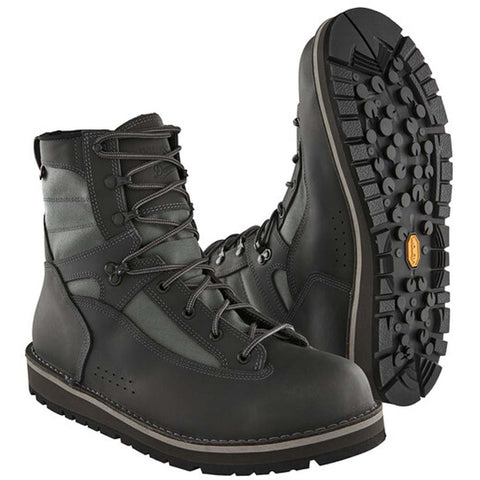 Patagonia Danner Sticky Rubber