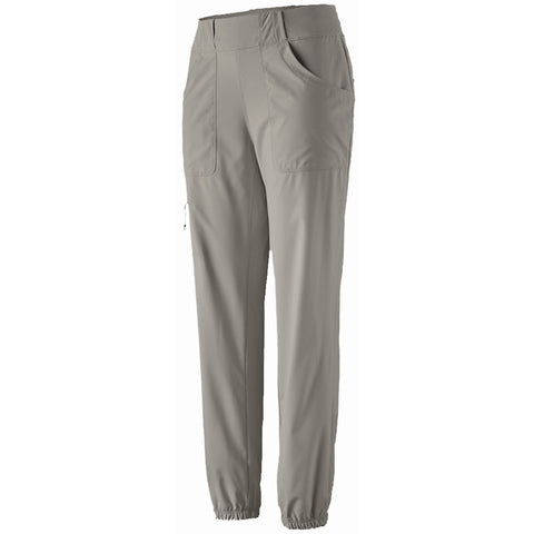 Patagonia Tech Joggers