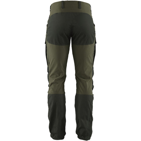 Fjall Raven Keb Trousers Long