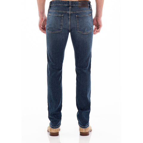 Jimmy Maverick Denim