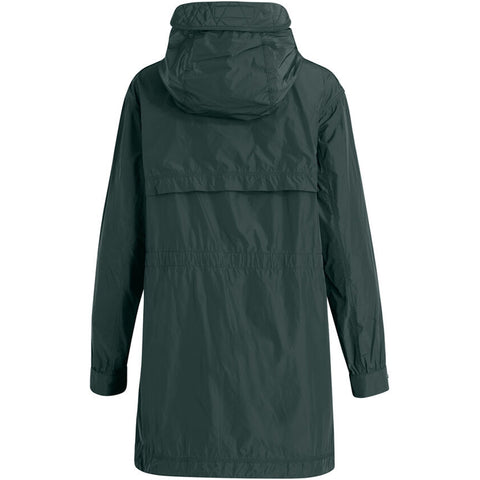 Parajumpers Sands Rain Coat