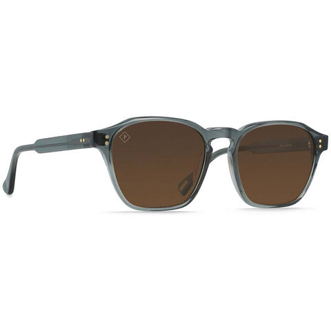 Raen Aren Polarized Sunglasses