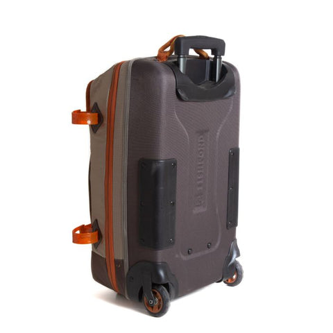 Fishpond Rolling Carry-On