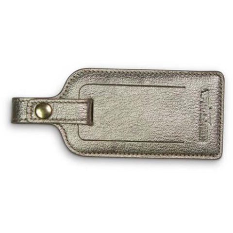Kempton Luggage Tags