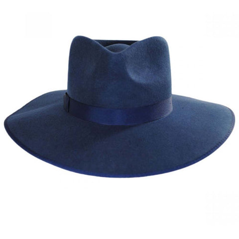 LofC Navy Rancher Hat