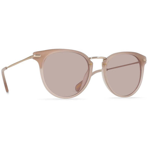 Raen Norie Alchemy Sunglasses