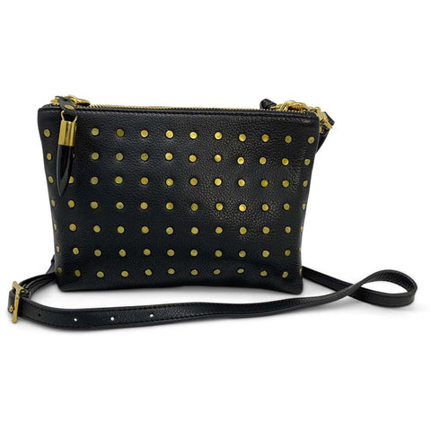 Kempton Nottingham Crossbody