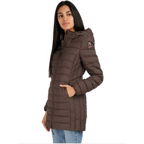 Parajumpers Irene Long Hooded