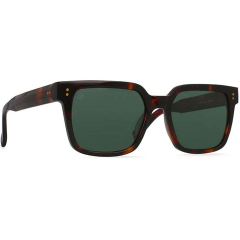 Raen West Polarized Sunglasses