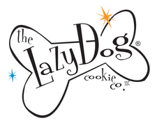The Lazy Dog Cookie Co
