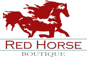 Red Horse Boutique