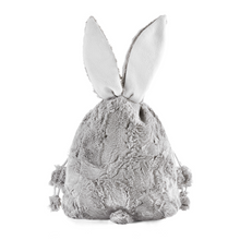 Load image into Gallery viewer, Bunny Backpacks - Mincia Studio