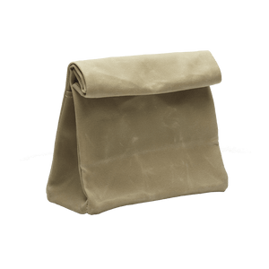 STONE - large dopp kit