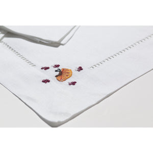 Field Of Flowers Linens