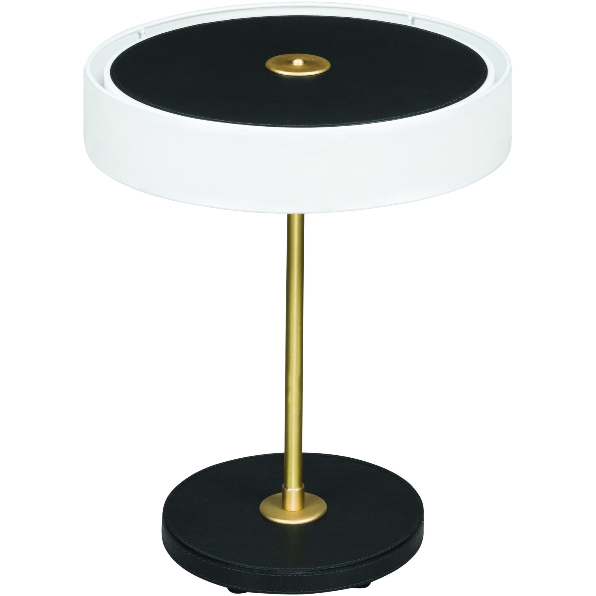 Fly Table Lamp