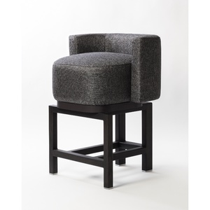 Lloyd Bar Stool
