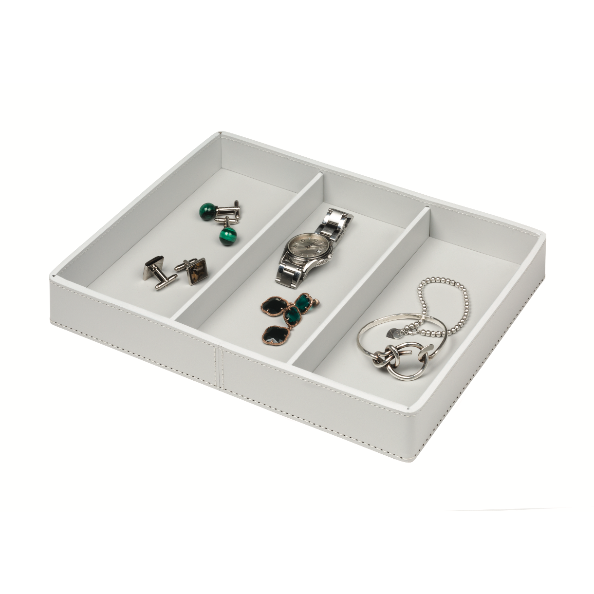 NARCISO JEWELERY TRAY