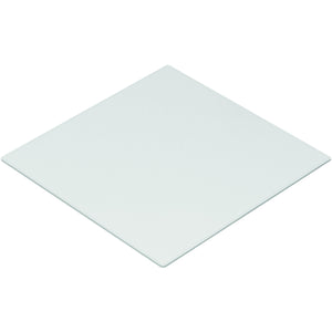 Pitagora Placemat Square Small