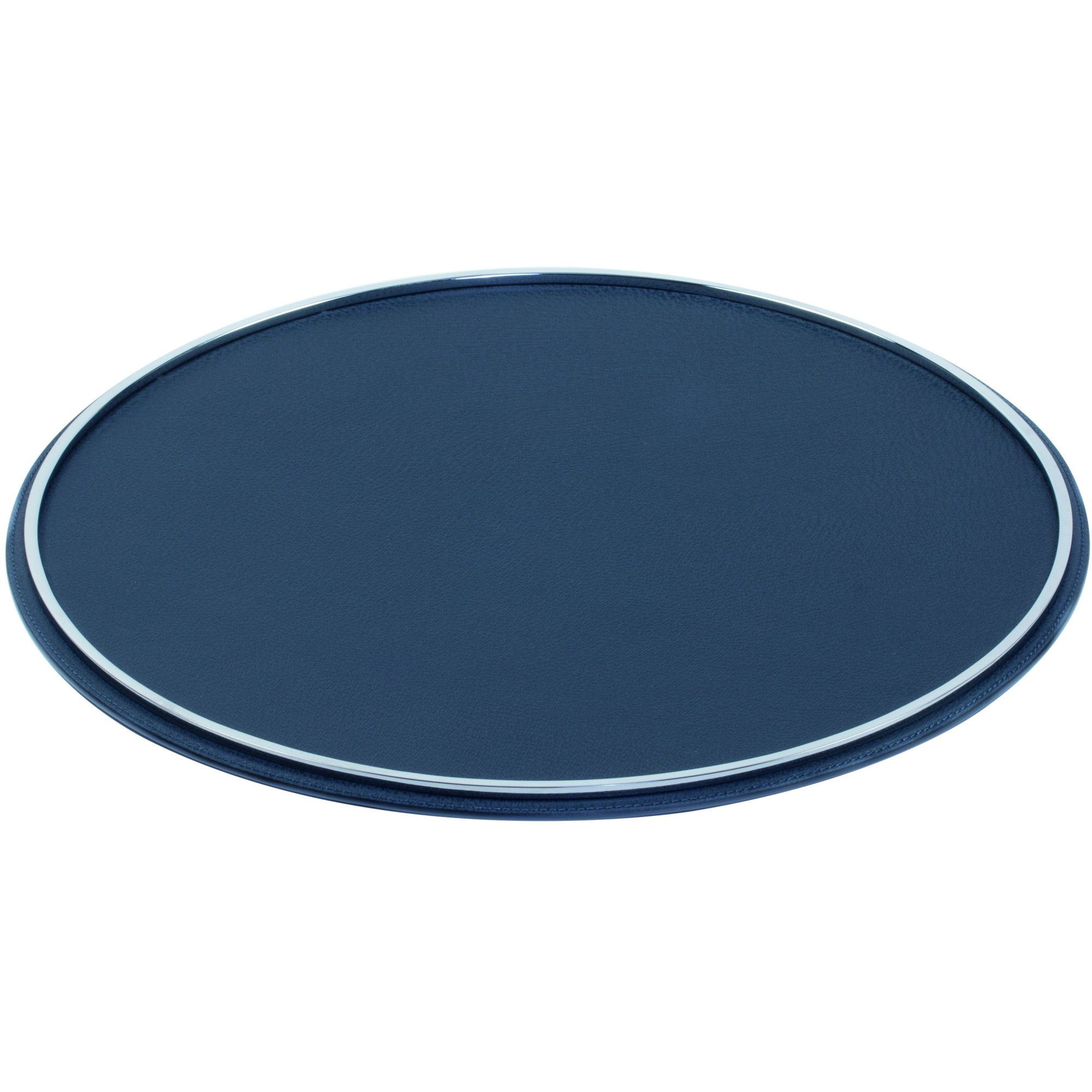 Rossini Round Tray