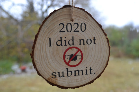 """2020 I did not submit"""