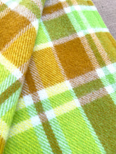 Load image into Gallery viewer, Winegum Collection (New Wool): Fresh CITRUS Love
