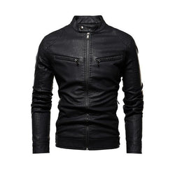 JAY - Leder Collectie