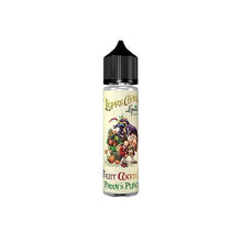 Load image into Gallery viewer, Leprechaun Fruit Cocktail 60ml (40ml Shortfill + 2 x 10ml Nic Shots) (70VG/30PG)