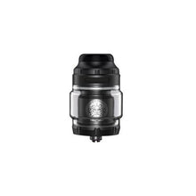 Load image into Gallery viewer, GeekVape Zeus X RTA Tank