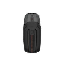 Load image into Gallery viewer, Geekvape Aegis Pod Kit