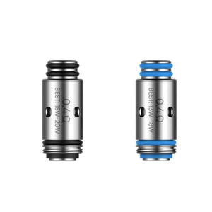 Smok  & OFRF nexMESH Replacement Coils DC 0.4Ω/Mesh 0.4Ω