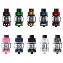 Load image into Gallery viewer, Smok TFV12 Prince Tank