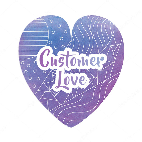 Customer Love Online