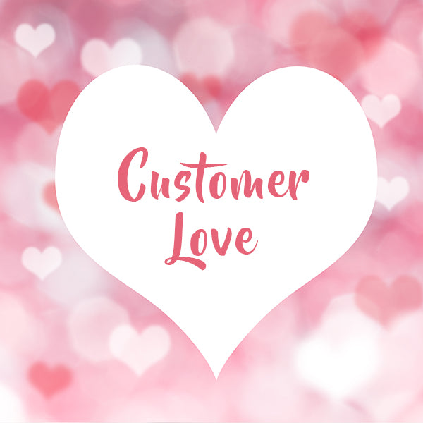 Customer Love Wellington