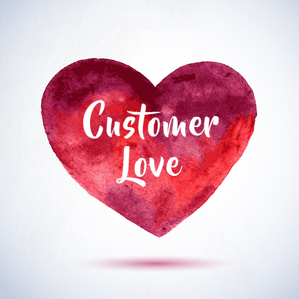 Customer Love Taupo