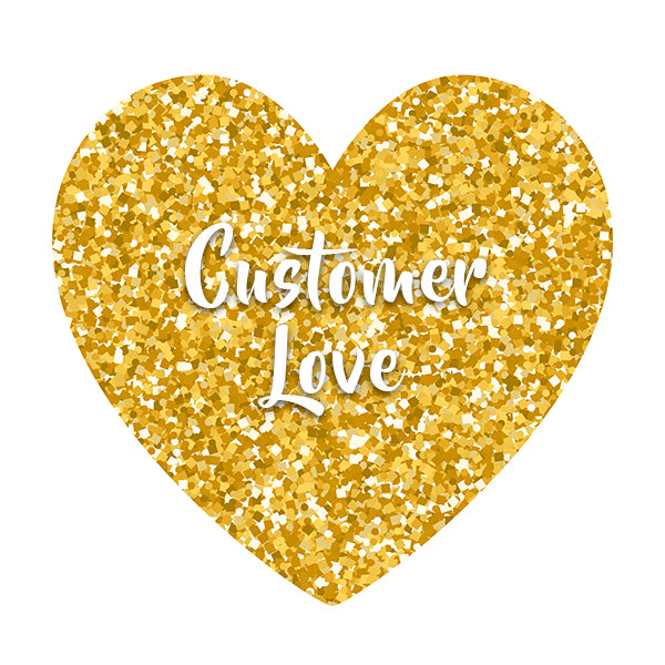 Customer Love Christchurch