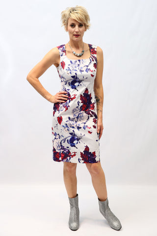 Bethany Cara Dress