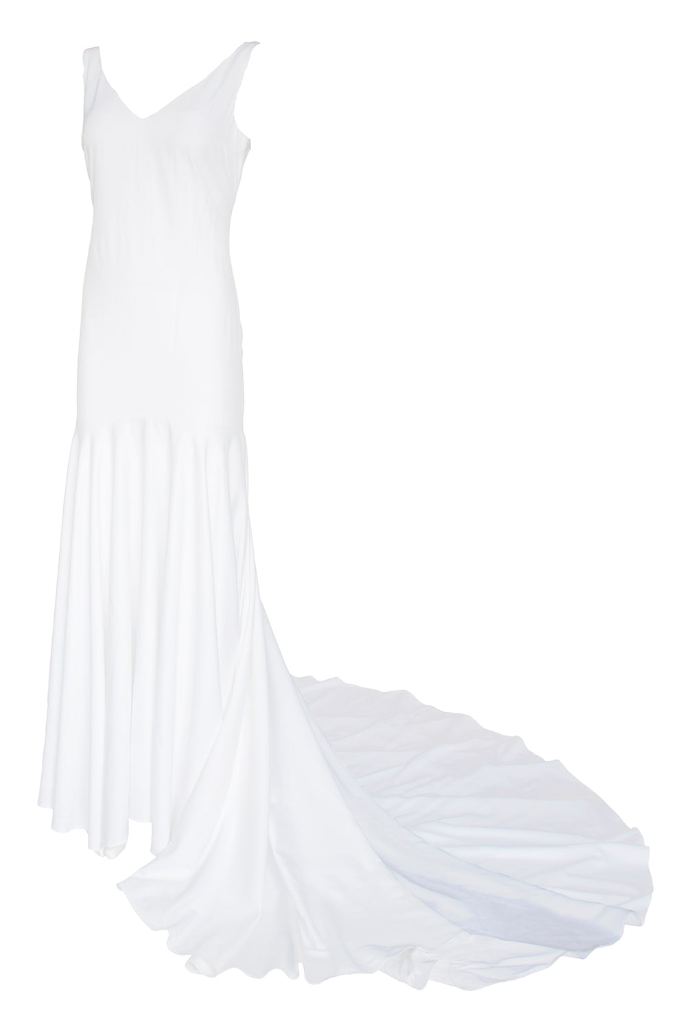 The Blake Wedding Dress