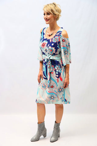 Anyta Dress