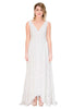 Didion Rose Olivia Wedding Dress