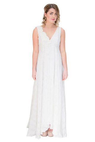 Didion Rose Marissa Wedding Dress