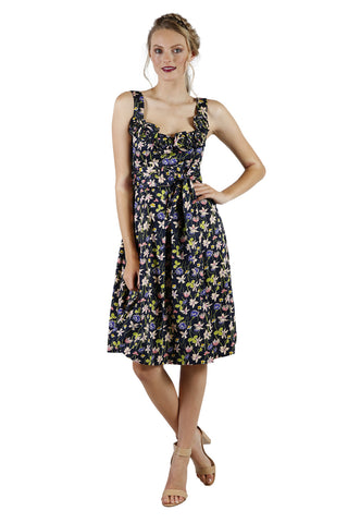 Rosie Budda Bea Dress