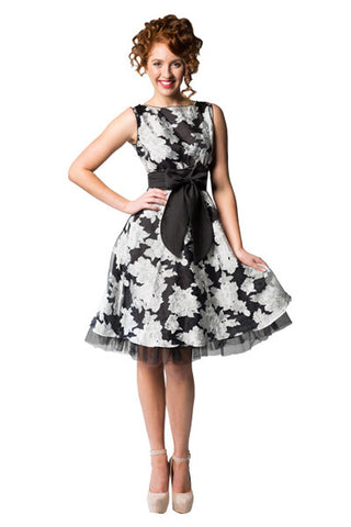 black and white wrap dresses for winter occasions
