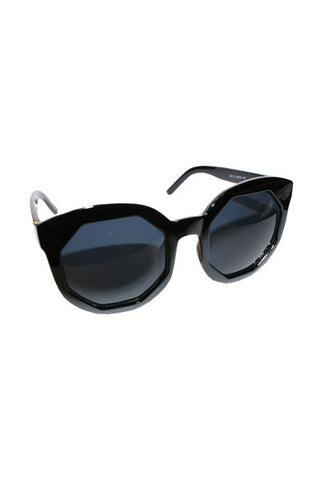 Melbourne Sunglasses