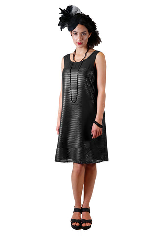 Gail Liz Dress