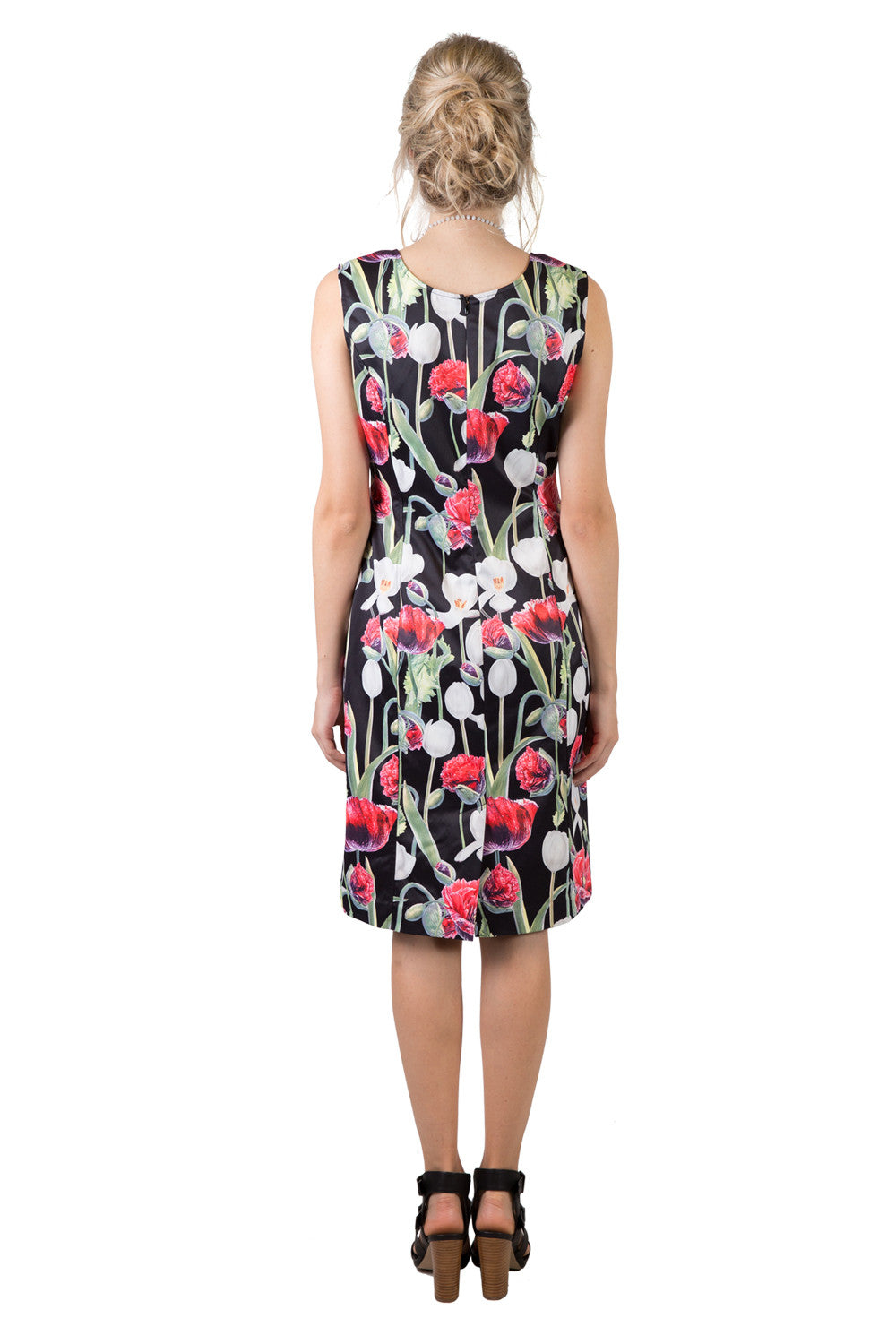 Bethany Rae Dress | Affordable Designer Dress | On Trend | Annah S
