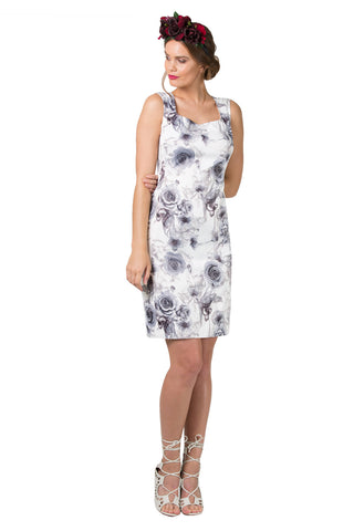 Bethany Anne Dress