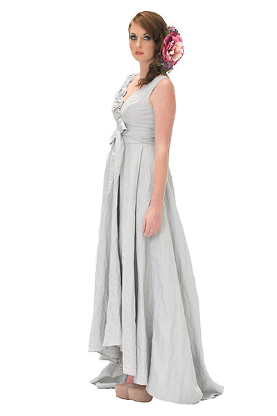 Didion Misty Dress