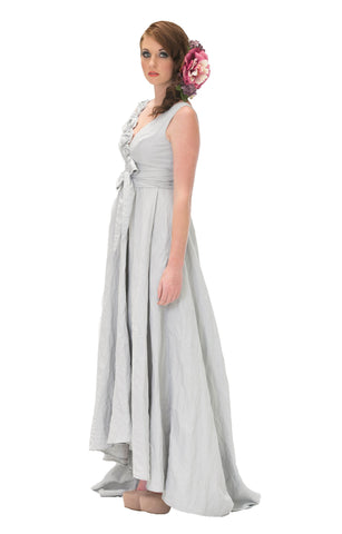 Hire Me - Didion Misty Dress