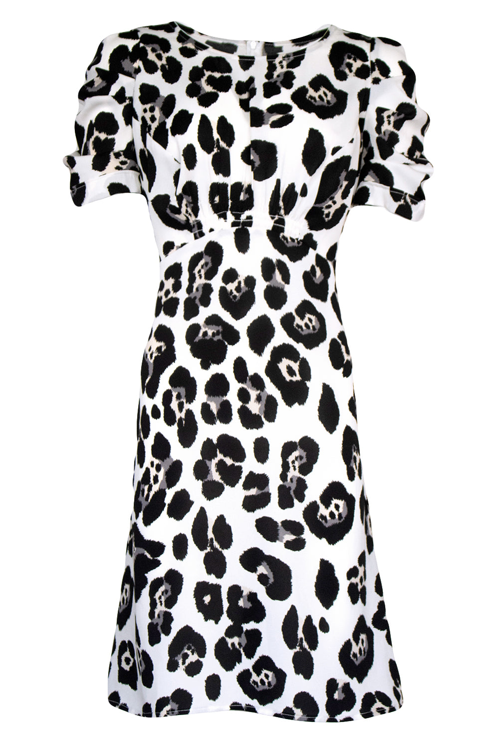 Pretty Polly Dress