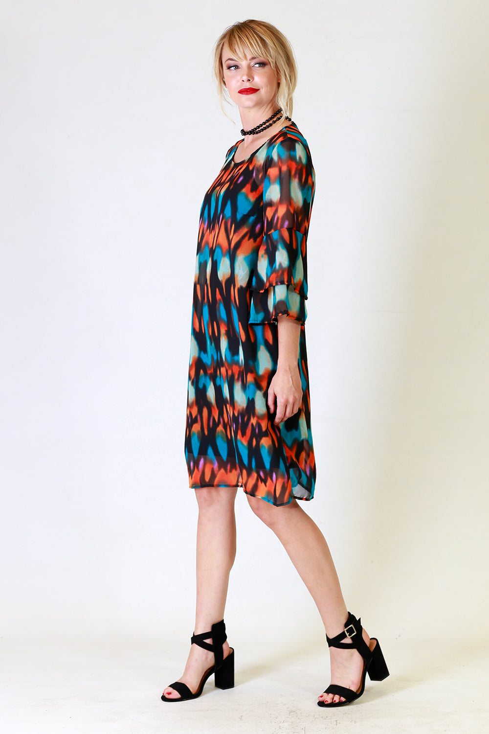Katie Beth Dress